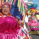 Santiago.- Artistas Importantes Amenizarán Carnaval De La Ciudad Corazón