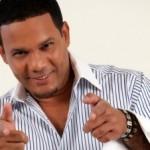 El Torito Promete Concierto Gratis Si Las Águilas Ganan Torneo