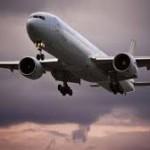 New York.- Tarifas Aéreas Siguen Aumentando En EEUU