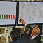 Danilistas Arrasan En Primer Boletín De Elecciones Nacionales Para El Comité Central