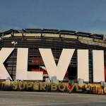 Cinco Cosas Que Debes Saber Antes De Ver El Super Bowl