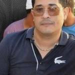 Maizal-Esperanza-. Muere Hombre Había Sido Herido En Balacera En Gallera