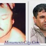 Uno De Los Narcotraficantes Más Buscados Del Mundo El «Chapo» Guamán Es Arrestado
