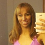 Con Vida La Joven Desaparecida En Miami