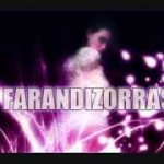 Vídeo De La Semana «Farandi-Zorras» Libertinaje O Cuida A Tus Hijos