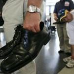 Washington, EEUU.-  Alerta A Las Aerolíneas De Posibles Ataques Con Explosivos En Zapatos