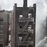 New York.- Vieja Infraestructura Hace Una Bomba De Tiempo