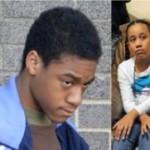 New York.- Fiscales Buscarán Juzgar Como Adulto Pandillero De 14 Que Asesinó Dominicano