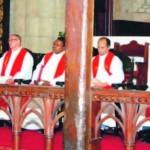 En Sermón De Las Siete Palabras Curas Critican A Los Medios, Los Males Y Políticos