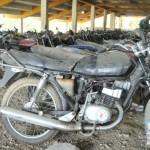 Amet Retiene Más De 6 Mil Motocicletas Durante El Asueto De Semana Santa