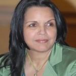 Política, La Diputada Minou Tavárez Renuncia Del PLD