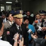 La PN R La Procuraduría Admiten «Sicariato» En RD