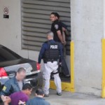 Puerto Rico.- FBI Arresta A Policías Por Corrupción