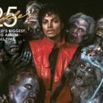 """Hoy Cumple 5 Años De Fallecido El """"Rey del Pop"""" Michael Jackson"""