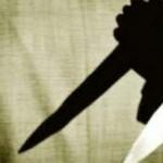 Bonao.- Mujer En Estado Crítico Primo Le Asesta 47 Cuchilladas
