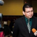 Santo Domingo.- El 30% De Pruebas Sobre Virus Del Papiloma Humano En La Región Dan Positivas