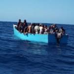 San Juan, Puerto Rico. – Detienen A 42 Haitianos Y 5 Cubanos Que Intentaban Entrar A La Isla