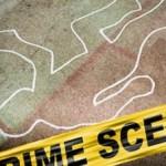 Matan joven Cuando Salía De Casa De Su Novia En El Ensanche Luperón