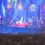 New York.- Romeo Santos «El Rey» Hace Historia En El Yankee Stadium Y Rinde Tributo A La Bachata