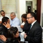 Tribunal Ordena A Aduanas No Aplicar Impuesto A Compras Por Internet