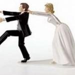 Gran Bretaña.- Hombre Finge Su Muerte Para No Casarse Con Su Prometida