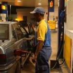 Con Excepción Del Gas Natural, Todos Los Combustibles Bajan De Precio