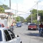 Santiago.- Rechazan Despojo Comunidades Para Santiago Oeste