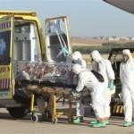 Madrid, España.- Fallece Sacerdote Español Infectado Con Ébola