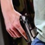 Policía Mata A Tres Hombres Dice Habían Asaltado A Varias Mujeres