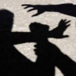 Santiago.- Apresan Uno Habría Intentado Violar Joven En Baño De UTESA