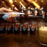Estado Indio De Kerala Planea Prohibir El Alcohol