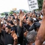 El Empresariado Pide No Promulgar La Ley Miranda