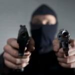Desconocidos Natan Sargento; Ultiman Atracador