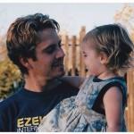 Emotivo Mensaje De La Hija De Paul Walker En Su Cumpleaños