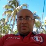 Atrapan Acusado De Matar Hijo De Funcionaria De Salud En Santiago