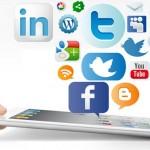 Apresan Hombre Violó Menores Que Conoció En Las Redes Sociales
