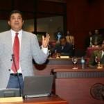Congreso, El Senado Anula La Ley Miranda