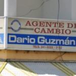 Santiago.- Apresan A Tres Hombres Por Atraco Millonario En Casa De Cambio