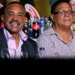 «Estadio Cibao Debe Llevar El Nombre De Miguel Diloné»