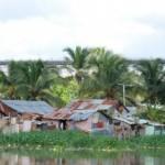 Presentan El Plan Estratégico Para El Saneamiento Del Río Ozama