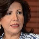 """Margarita Pide A Medios """"Presionar"""" Para Que Justicia Conozca Caso Marcos Martínez"""