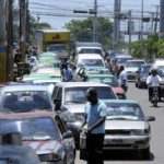 «Unatrafin» Bajarán 5,10 Y 20 Pesos Al Precio De Pasajes