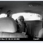 Taxista Dominicano Recibe 12 Puñaladas Durante Robo En Brooklyn