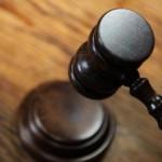 Condenan A 32 Años De Prisión Tres Que Explotaban Sexualmente A Jóvenes De Santiago