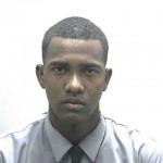 Miami, Florida.- Sargento Acusado De Sicariato En Caso De Sindicalistas Es Buscado Por La INTERPOL