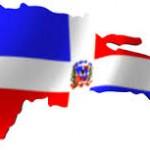 El Problema Migratorio » Por Que No Es Lo Mismo» Ocupación Haitiana De Santo Domingo