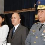 El Ministerio Público Y La Policía Investigan A Dirigentes Choferiles Por Lavado De Activos