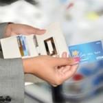 Deudas Por Tarjetas De Crédito Crecieron 28% Durante El 2014