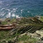 Apresan Hombre Mató Una Mujer Y Lanzó Cadáver Al Mar Caribe