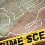 Santiago.- Policía Mata Joven De 19 Años Que Junto A Otros 8 Lo Asaltó